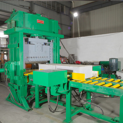 Bestlink Factory Price Stone Splitter Machine en venta
